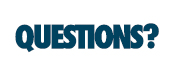 QuestionsWHITE
