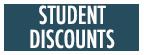 Student_discounts
