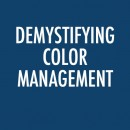 demystifing-color-management1