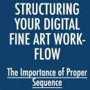 digital-fine-art-workflow