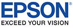 EPSON_150