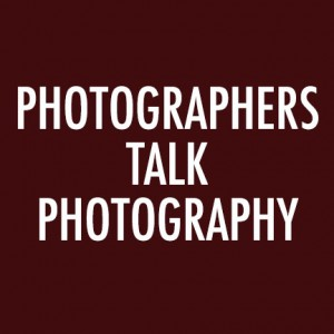 photogs-talk-photo_symposiumr