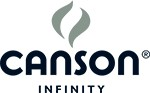 Canson Logo for Display Prints
