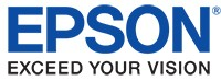 EPSON_WEB200