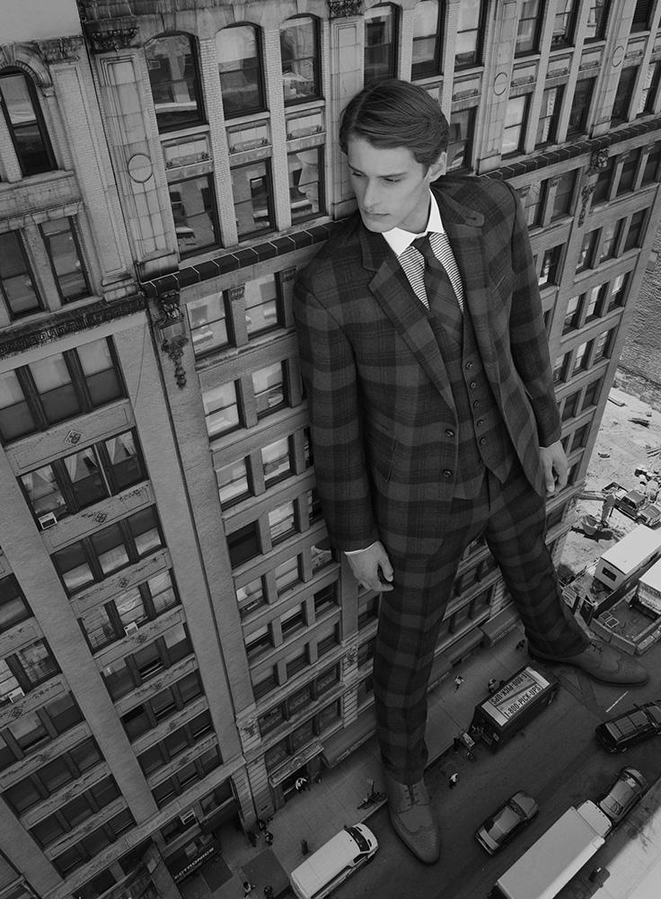 CG_Details_City_07