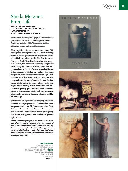 Sheila-Metzner-Rizzoli-Catalog-Page