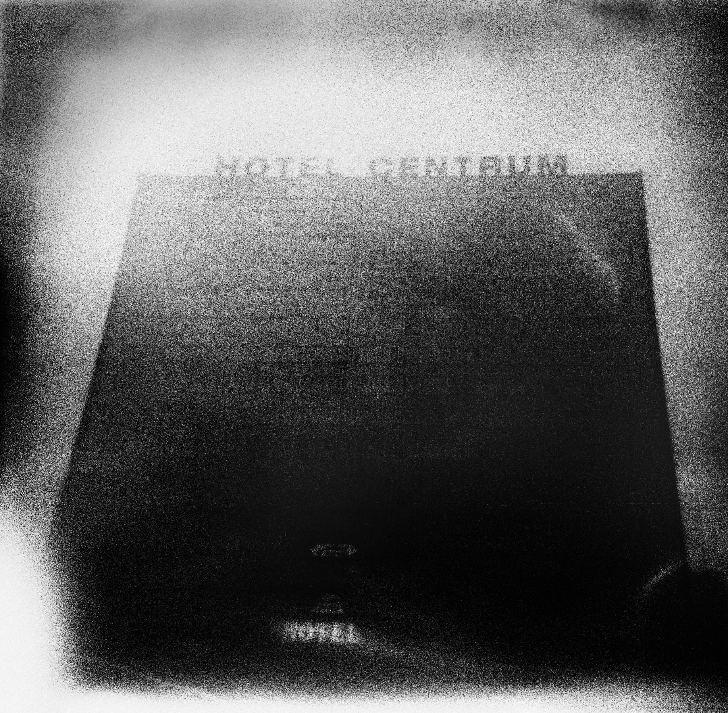 hotel-centrum