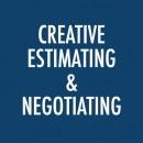 creative-estimating