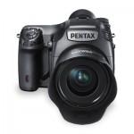 pentax-645z_01