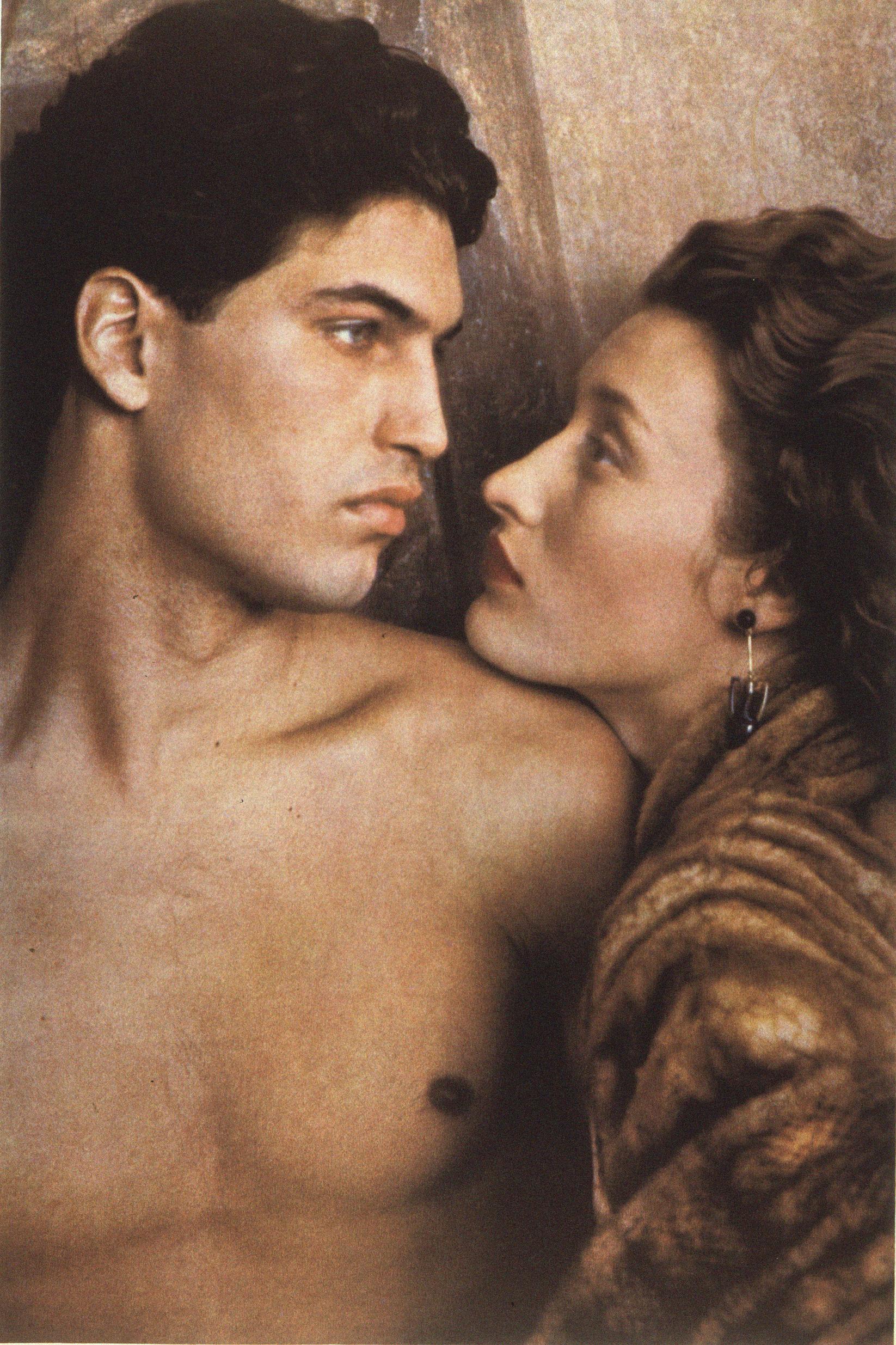 1988-Fendi-Uomo