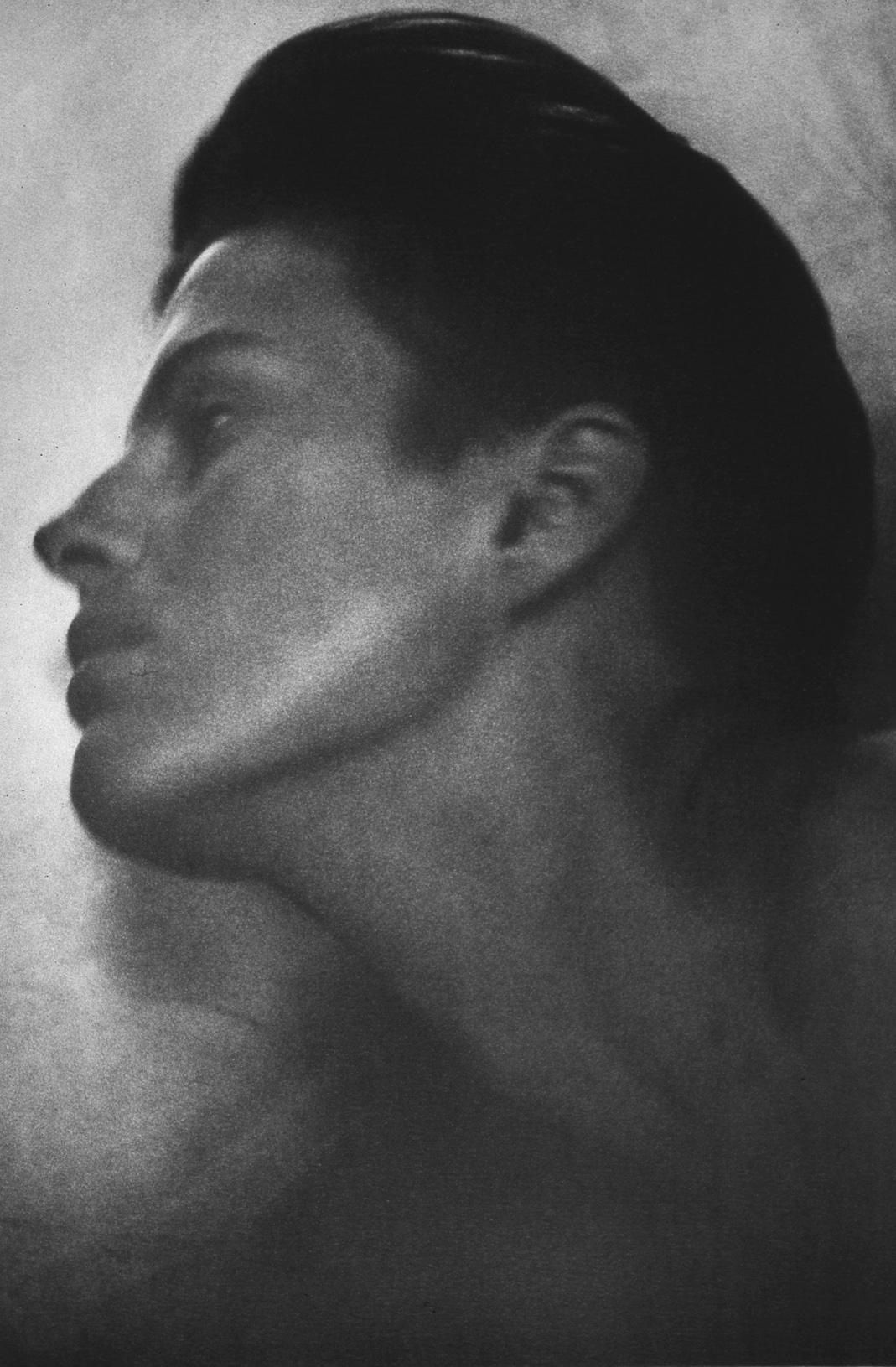 1989-Nude-JosieSM897B