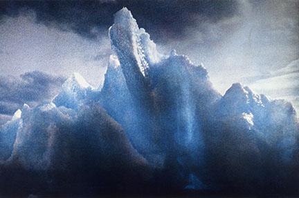 1992-Alaska-Iceberg-AwesomeGodOfIce_SM9221CSMA