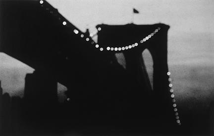 2000-NYC-Brooklyn-Bridge-copy-2SM