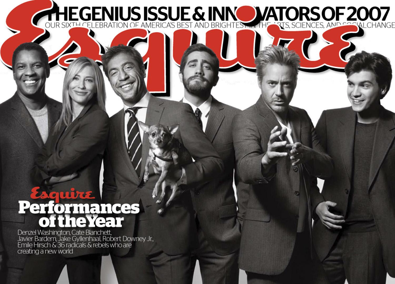 Esquire-December-07-Cover-1