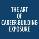 The-Art-of-Career-Building