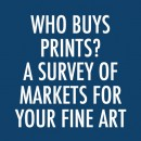 Who-Buys-Prints