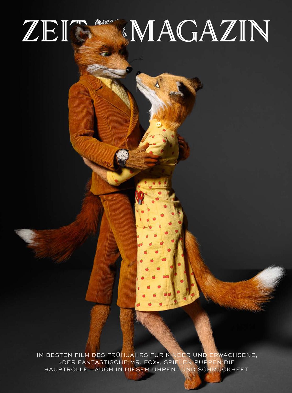 Zeit-Mr-Fox-covers-2