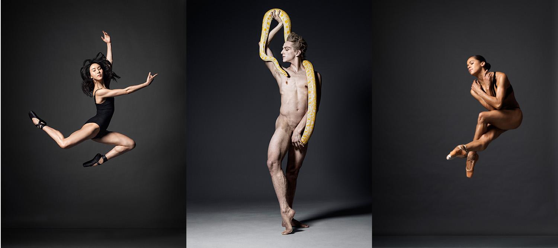 ballettrio2-1