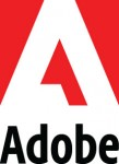 Adobe_standard_logo_RGBL