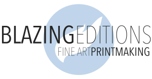 Flame-Logo-Banner