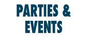 Parties&EventsWHITE