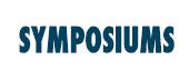 SymposiumsWHITE