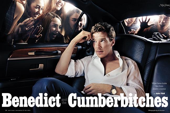 Cumberbatch_tear1