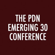 PDN_SymposiumR