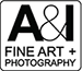 AandI-fineart-and-photography