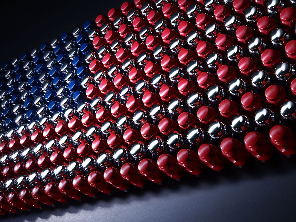 1326_34_U_14_AMERICAN_FLAG_Rnd5