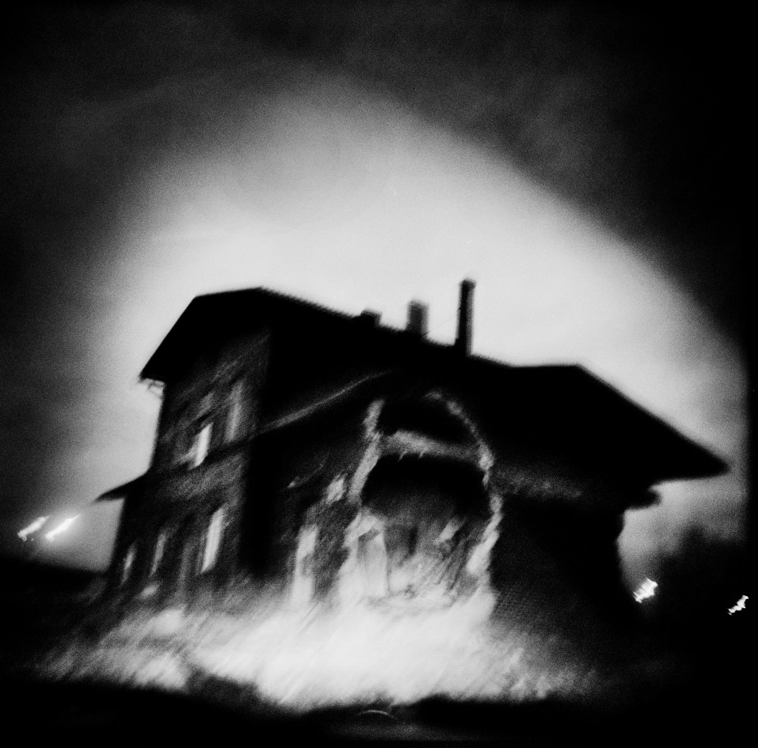 bytom-house-1