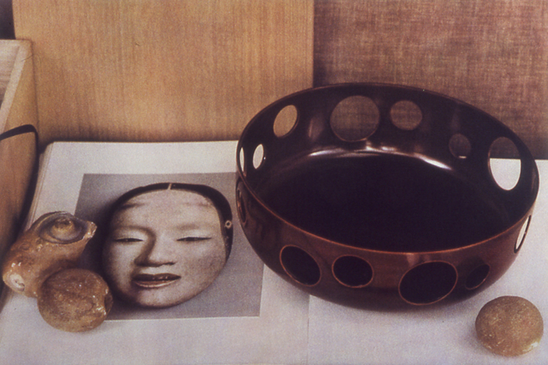 1989-SUZUKI-BOWL