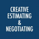 creative-estimating
