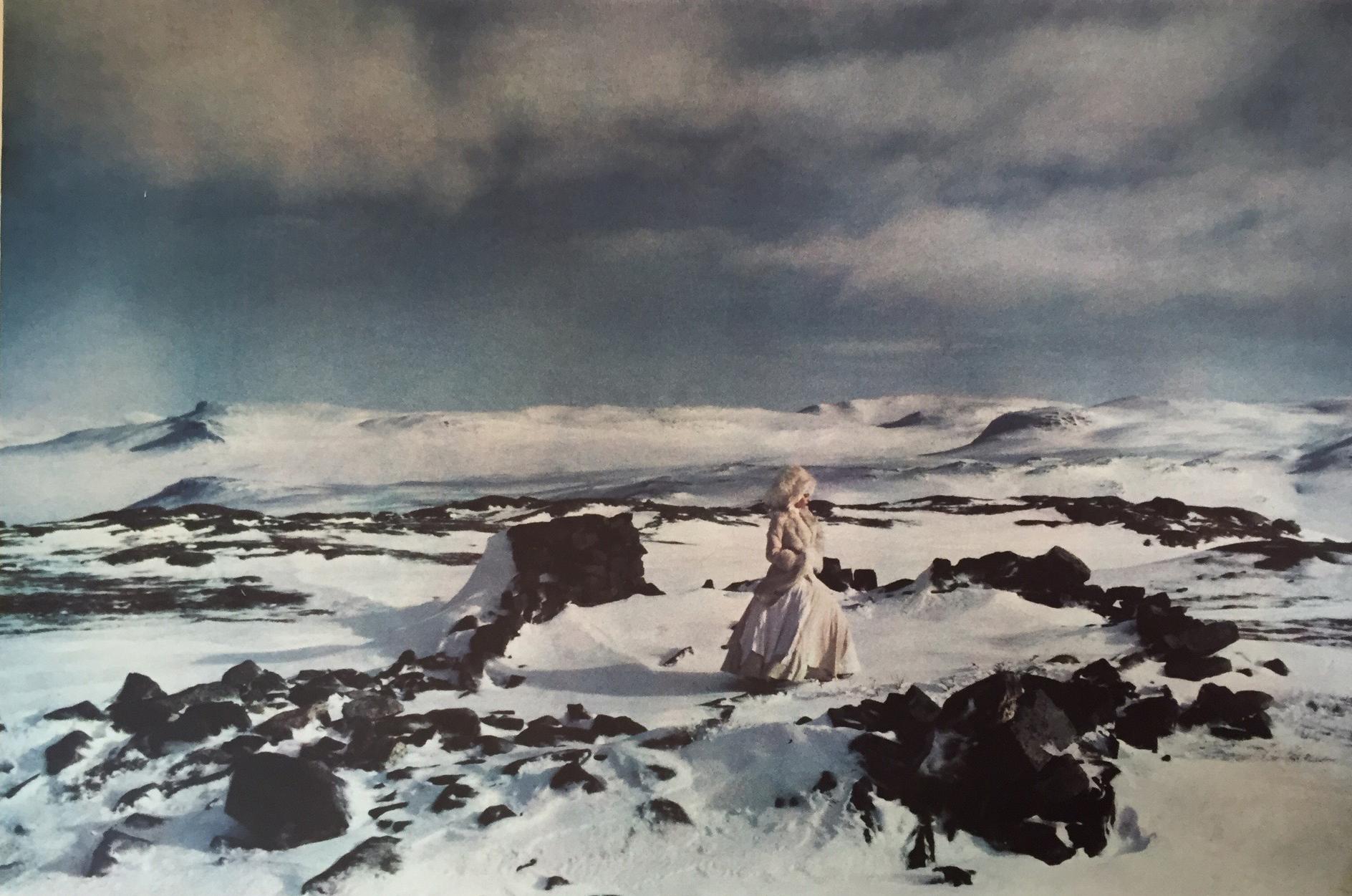 2000-Fashion-Lapland