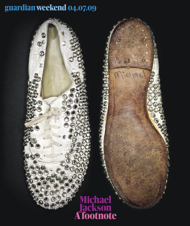 Guardian-Michael-Jackson-tearsheet-1
