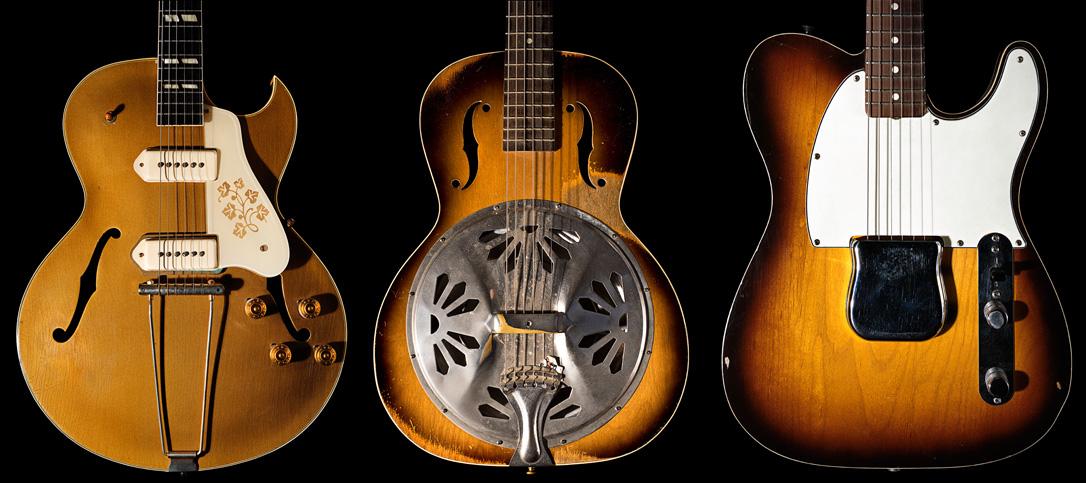 guitartrio1