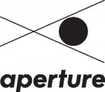 2012_aperture_logo_stacked_large