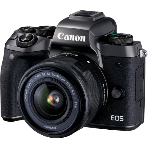 canon_1279c011aa_eos_m5_mirrorless_digital_1473951051000_1281375